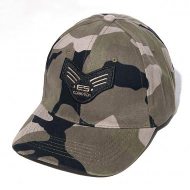CAP006 ARMY CAP