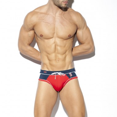 2020 SPORT SWIM BRIEF